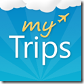 MyTrips-01